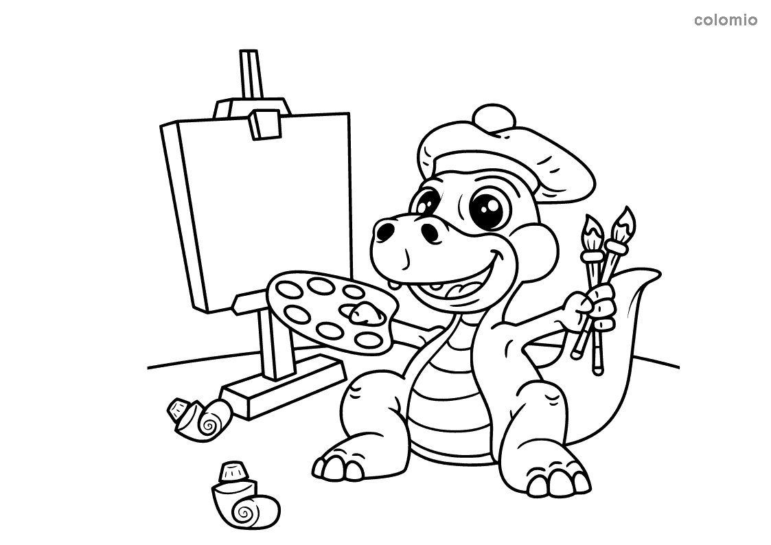 meat eating dinosaur coloring pages dinosaur coloring pages free printable coloring pages meat coloring eating dinosaur pages