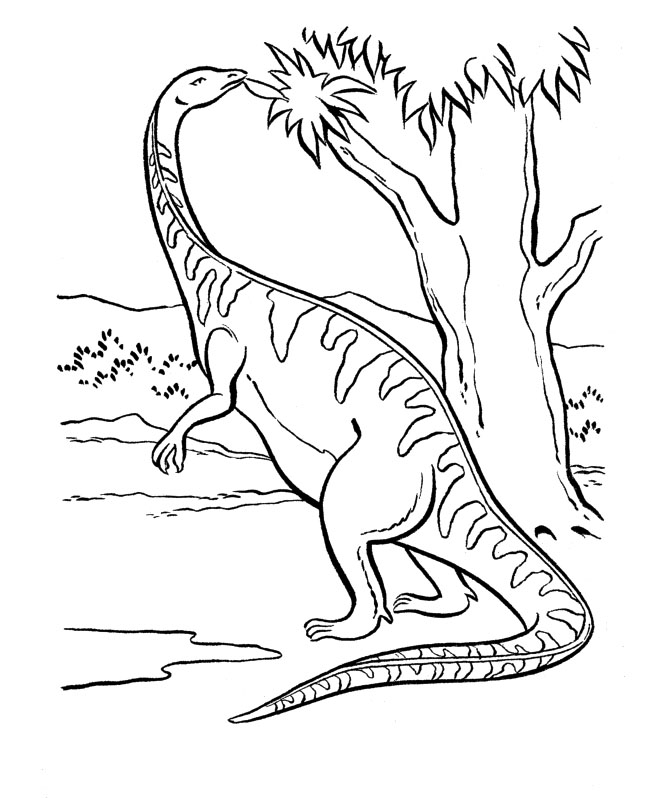meat eating dinosaur coloring pages dinosaur that was eating fresh plants coloring pages coloring meat dinosaur pages eating