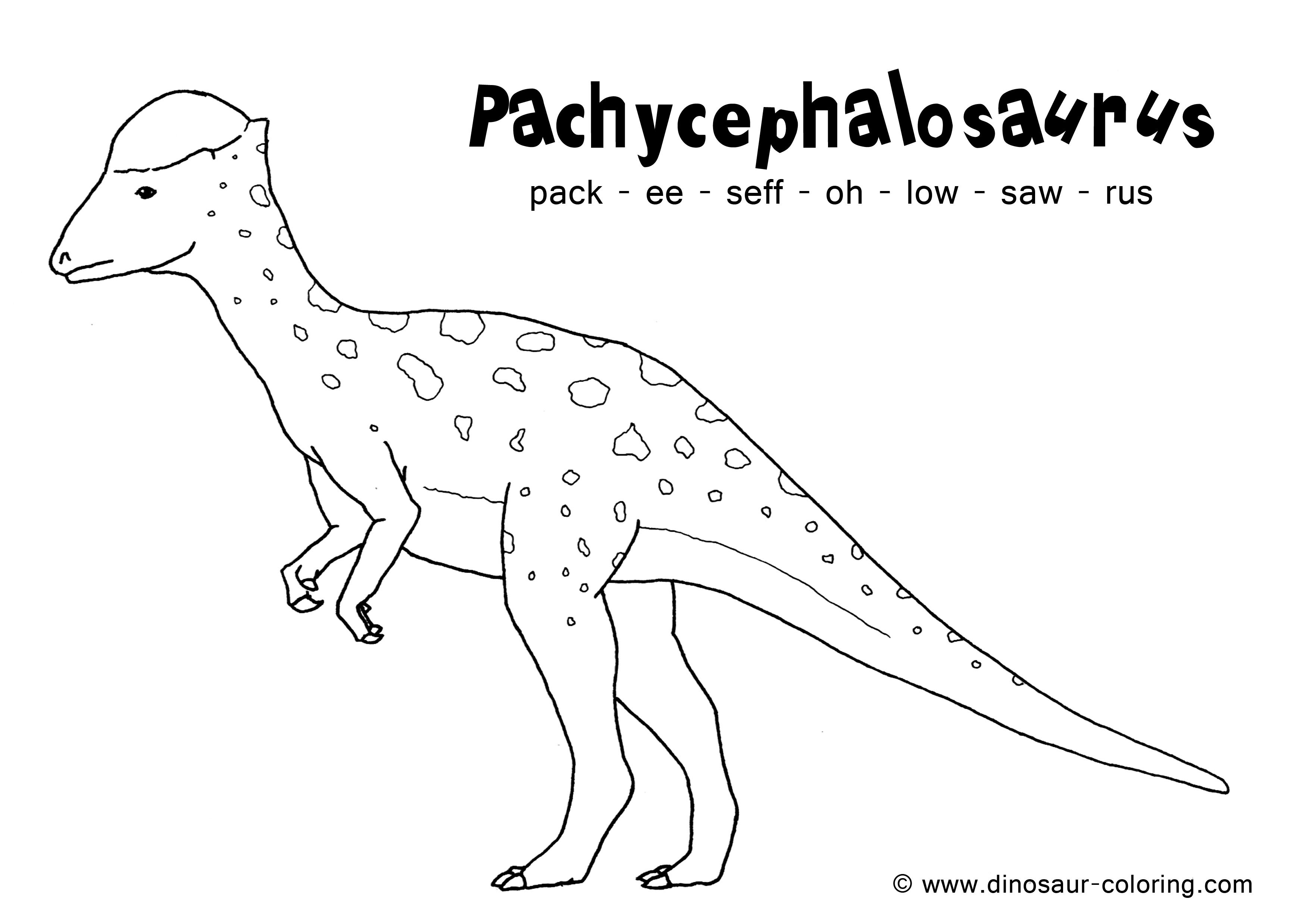 meat eating dinosaur coloring pages meat eating dinosaurs coloring pages coloring pages eating coloring meat dinosaur pages