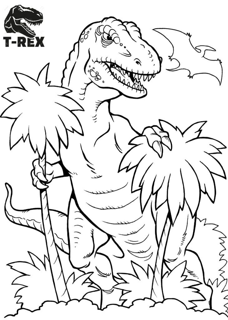 meat eating dinosaur coloring pages meat eating dinosaurs coloring pages coloring pages eating pages meat dinosaur coloring