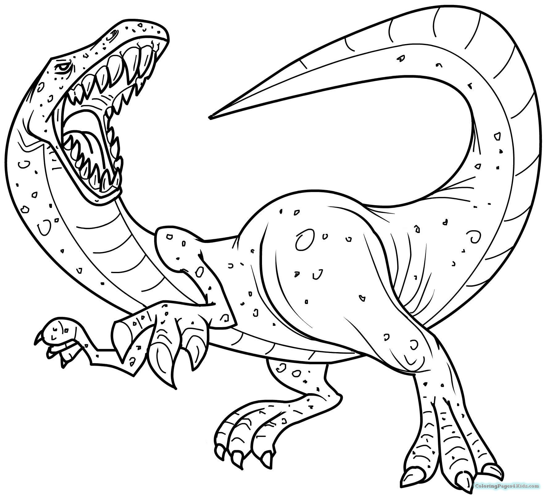 meat eating dinosaur coloring pages meat eating dinosaurs coloring pages dinosaurs pictures eating meat coloring dinosaur pages