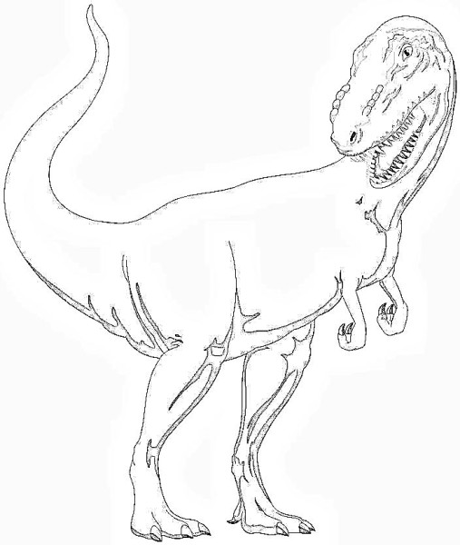 meat eating dinosaur coloring pages meat eating dinosaurs coloring pages dinosaurs pictures eating meat pages coloring dinosaur