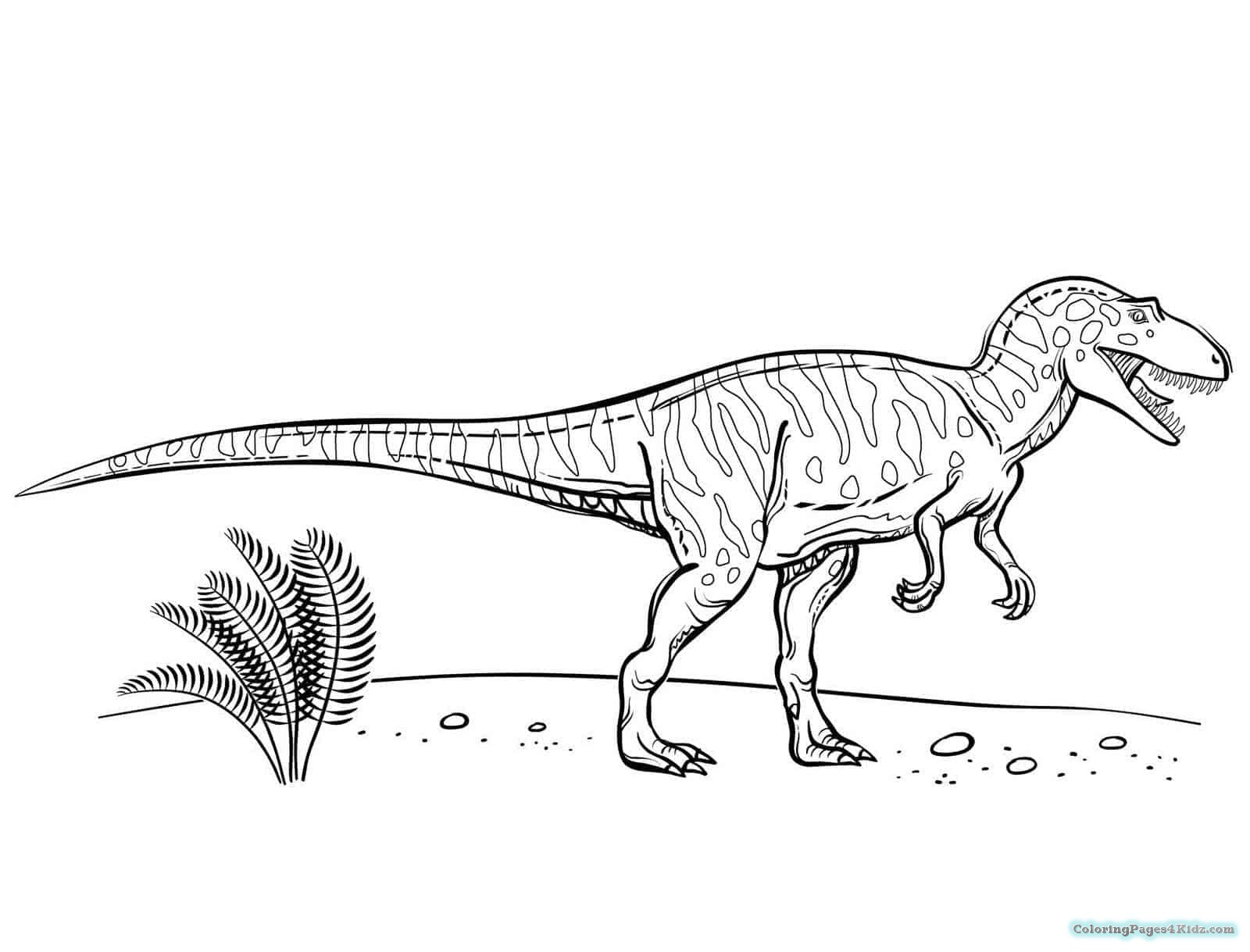 meat eating dinosaur coloring pages meat eating dinosaurs coloring pages t rex coloring coloring eating meat pages dinosaur