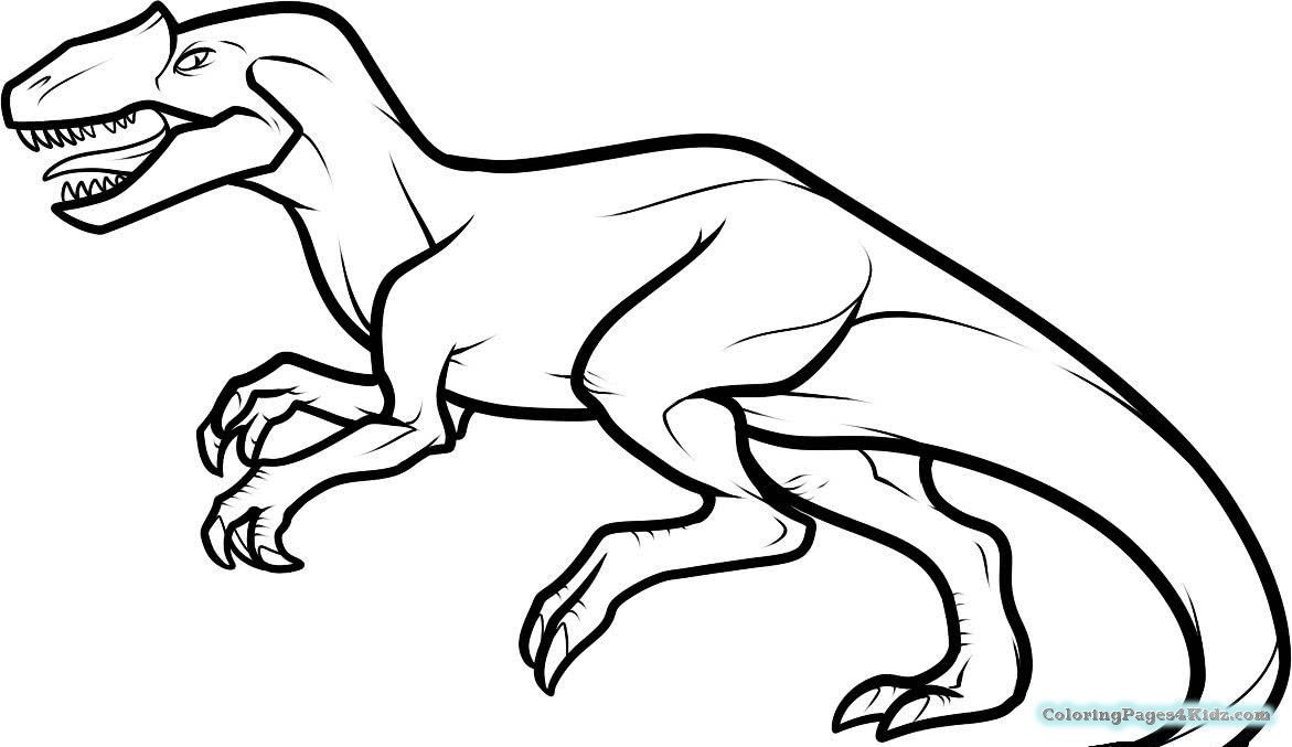 meat eating dinosaur coloring pages meat eating dinosaurs coloring pages t rex coloring coloring pages meat dinosaur eating