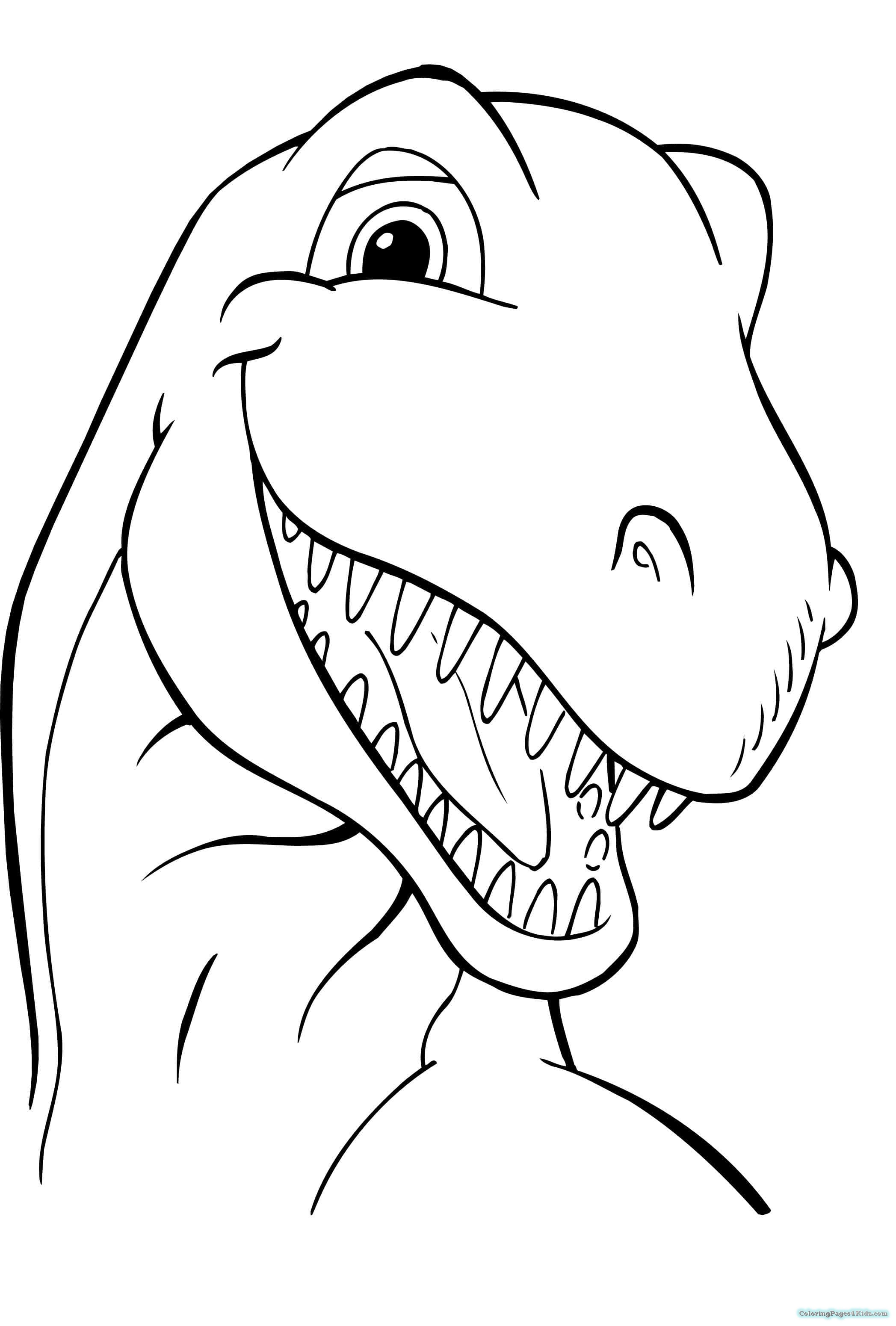 meat eating dinosaur coloring pages meat eating dinosaurs coloring pages t rex coloring coloring pages meat dinosaur eating 1 1
