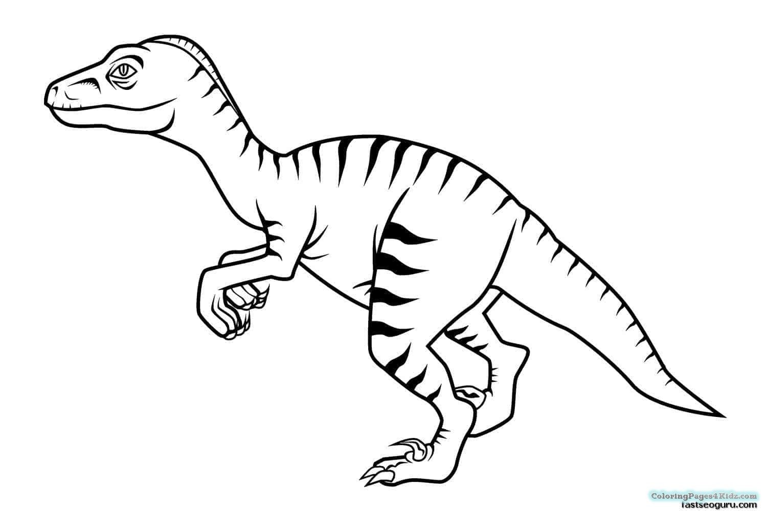 meat eating dinosaur coloring pages meat eating dinosaurs coloring pages t rex coloring dinosaur pages meat coloring eating