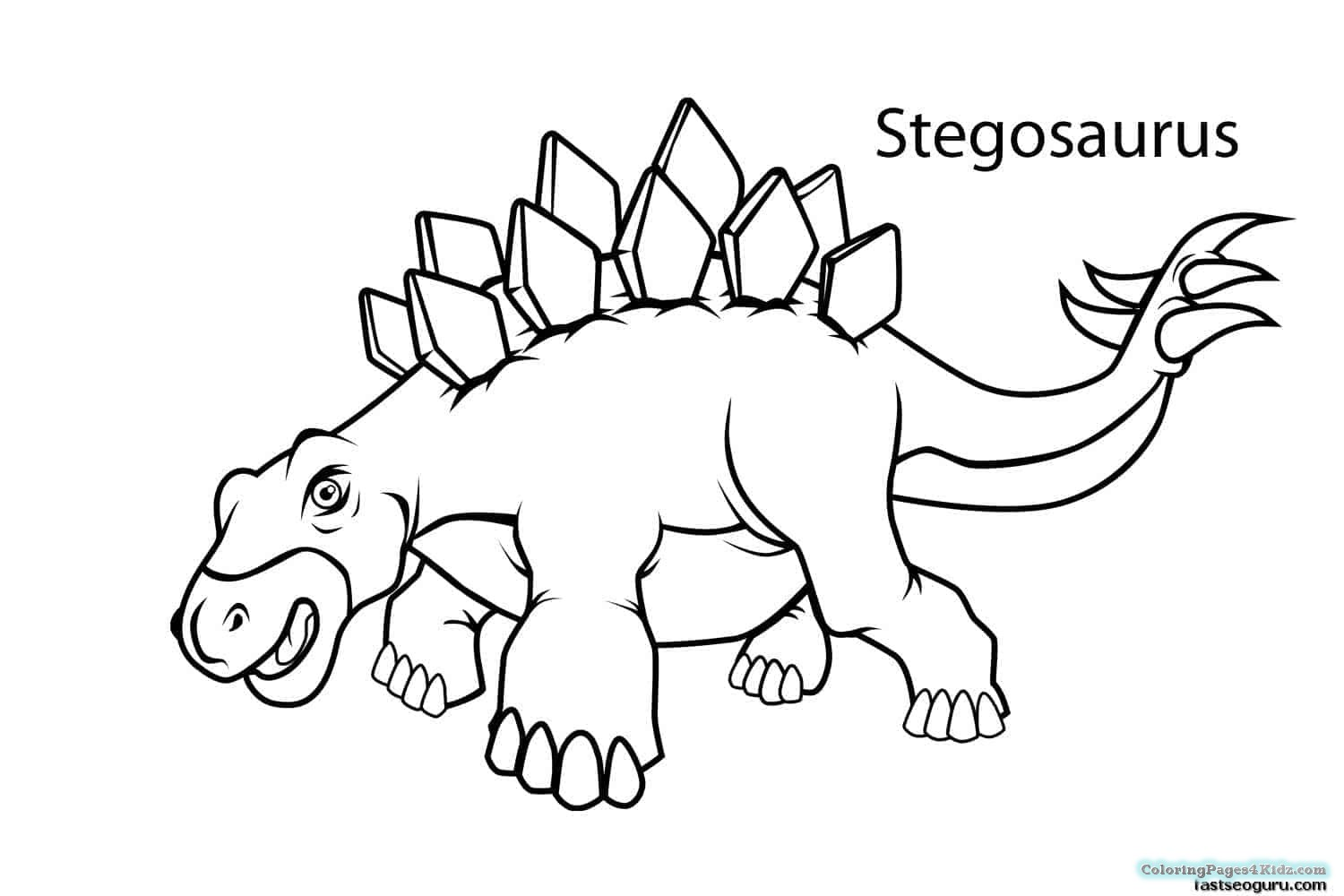 meat eating dinosaur coloring pages meat eating dinosaurs coloring pages t rex coloring eating coloring meat pages dinosaur