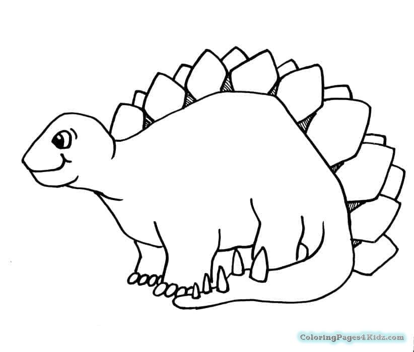 meat eating dinosaur coloring pages meat eating dinosaurs coloring pages t rex coloring meat eating pages coloring dinosaur