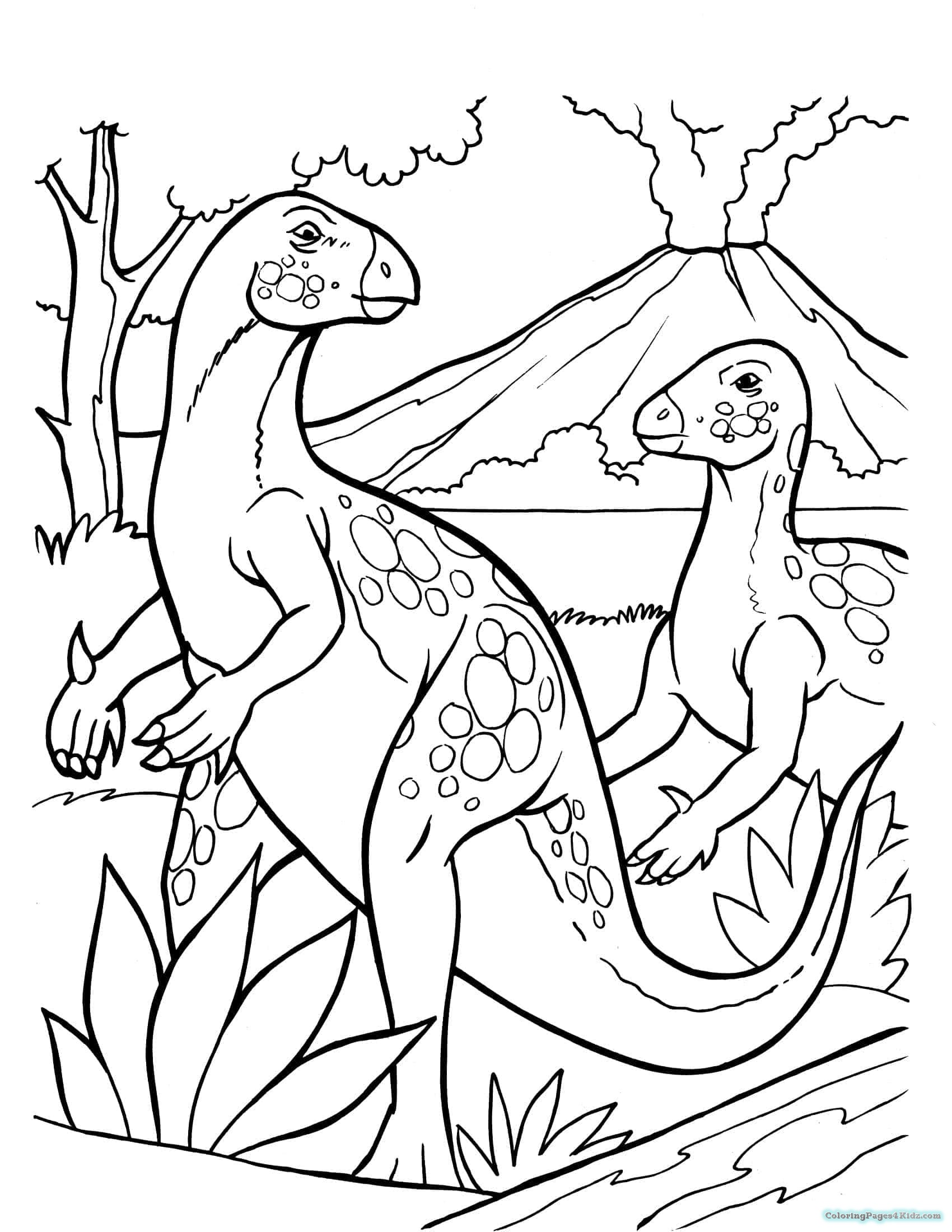 meat eating dinosaur coloring pages meat eating dinosaurs coloring pages t rex coloring meat pages eating dinosaur coloring