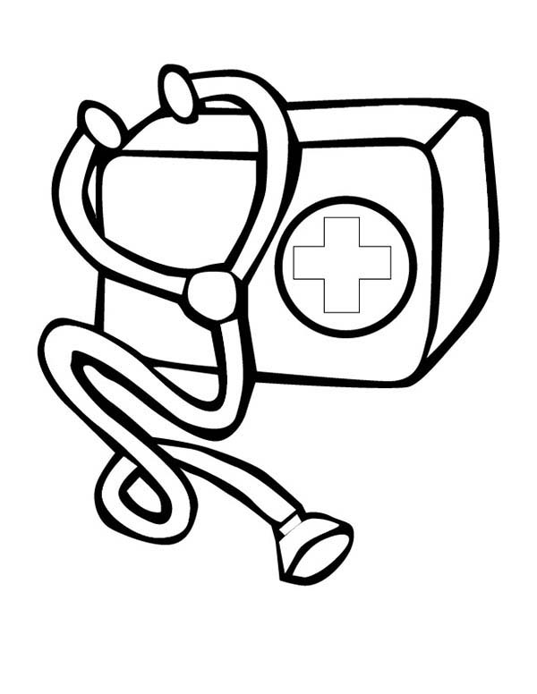 medical coloring sheets 31 best first aid and medical coloring pages for kids medical sheets coloring
