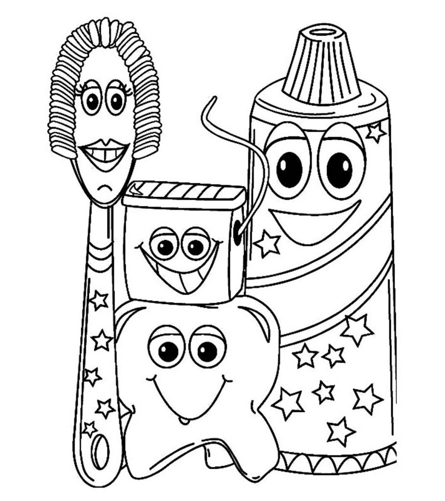 medical coloring sheets coloring pages sunnybrook dental medical coloring sheets