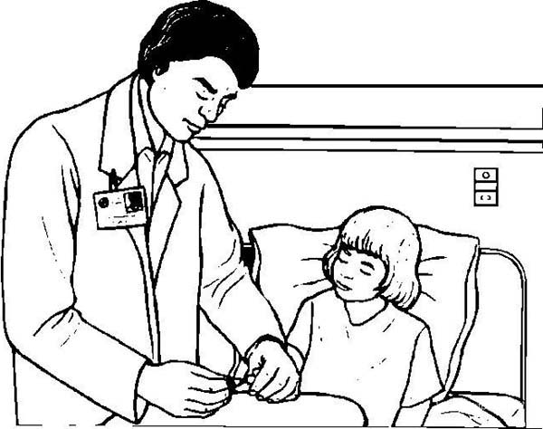 medical coloring sheets first aid medical euipment coloring pictures sheets coloring medical