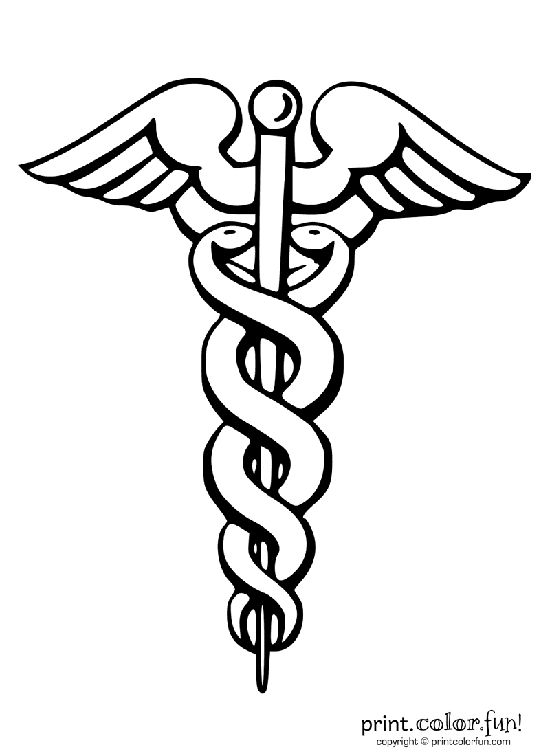 medical coloring sheets health coloring pages coloring pages to download and print medical sheets coloring