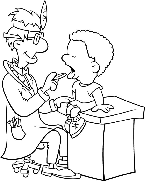 medical coloring sheets health coloring pages coloring pages to download and print sheets coloring medical