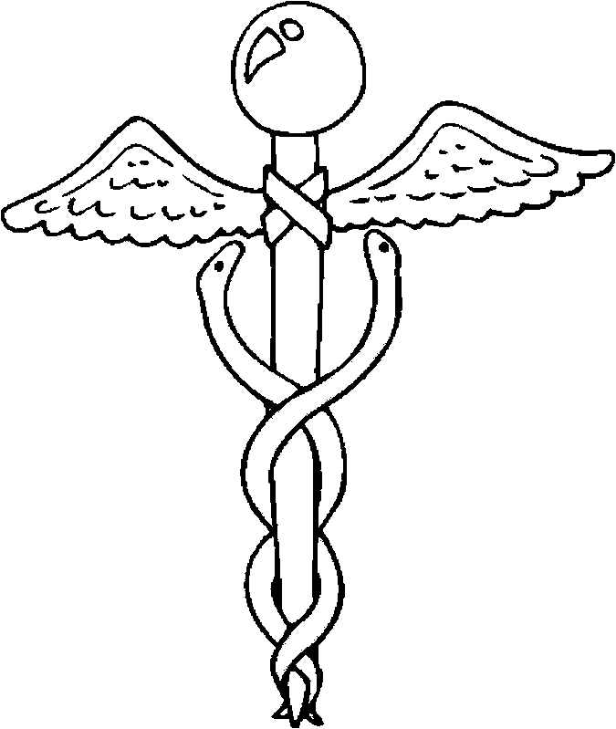 medical coloring sheets medical coloring pages coloring home sheets medical coloring