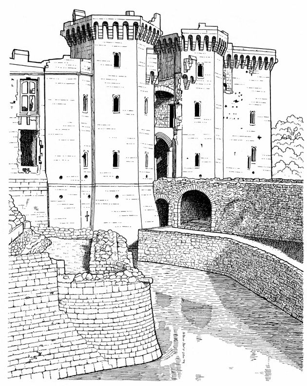 medieval castle coloring pages 10 medieval castle coloring page in 2020 castle pages medieval castle coloring