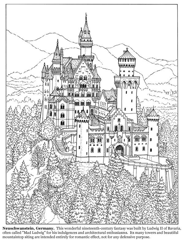 medieval castle coloring pages castle castle coloring page coloring books coloring pages castle pages coloring medieval