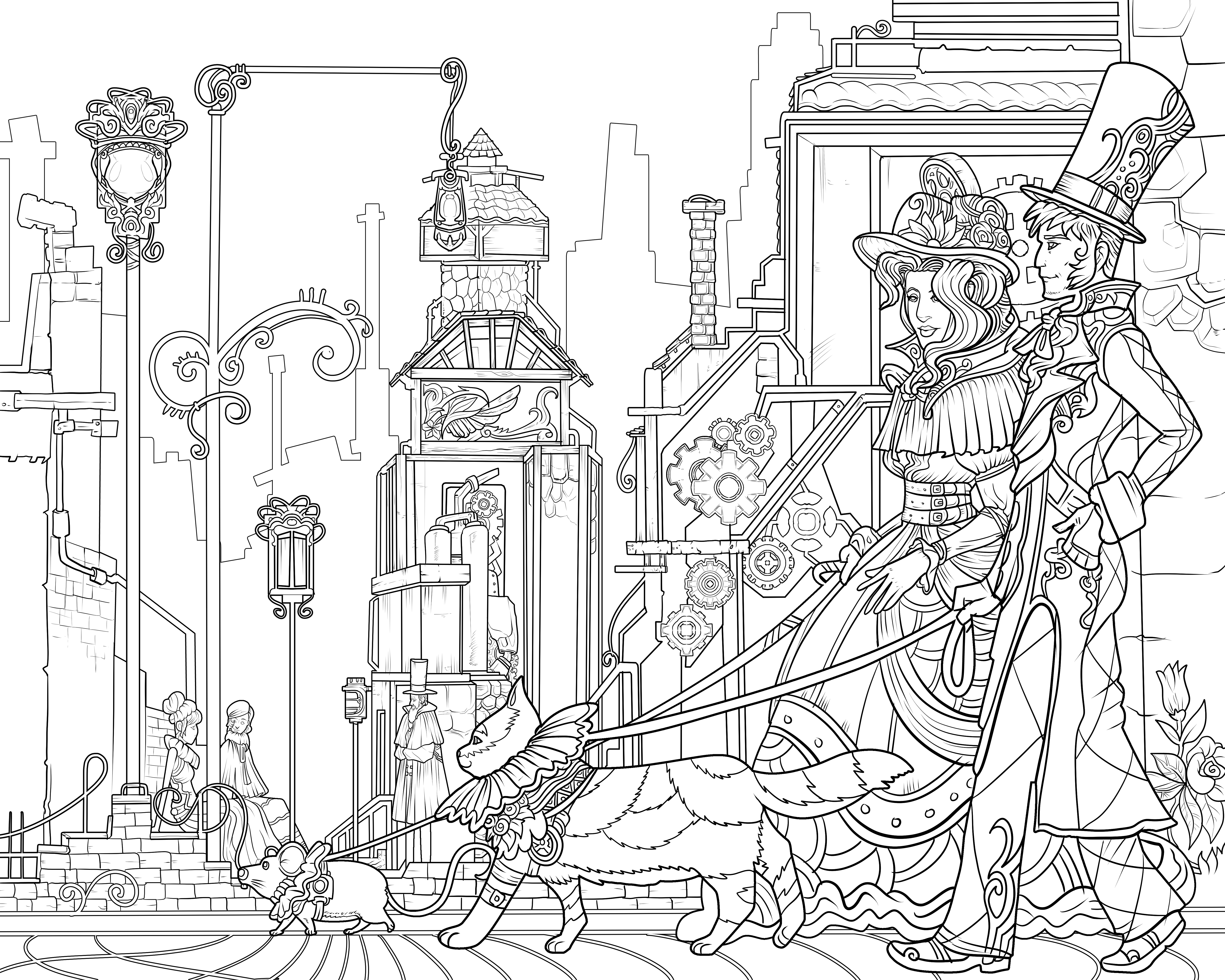 medieval castle coloring pages medieval castles drawing at getdrawings free download castle coloring pages medieval