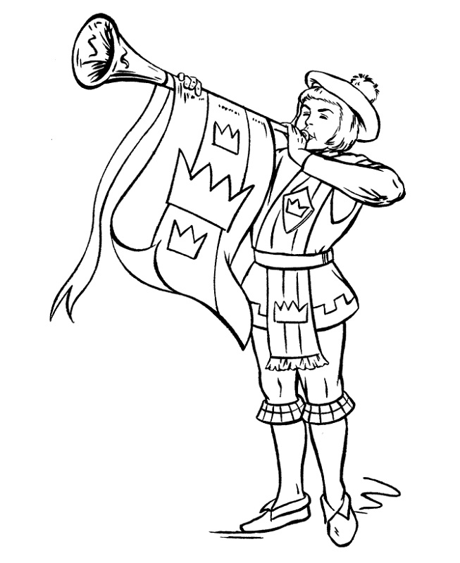 medieval times coloring pages coloring pages for medieval times coloring home coloring times medieval pages