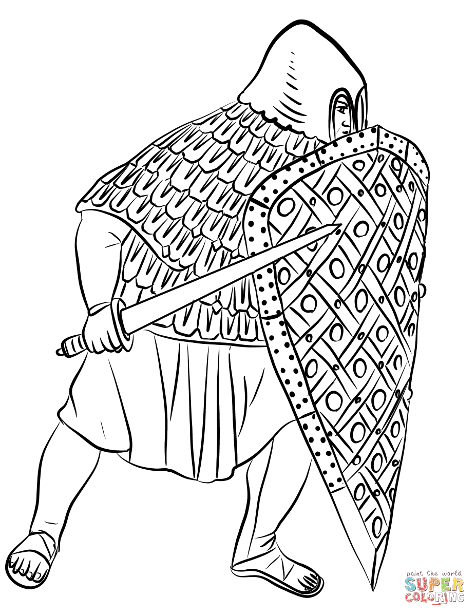 medieval times coloring pages coloring pages for medieval times coloring home times coloring medieval pages