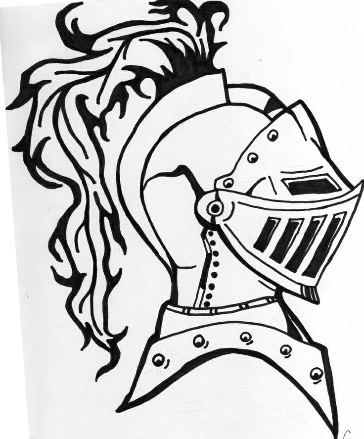 medieval times coloring pages feudalism activity and coloring coloring pages coloring medieval times pages