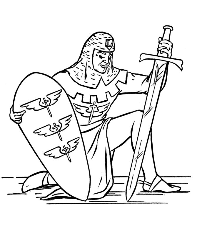 medieval times coloring pages medieval knights coloring page coloring pages coloring times pages coloring medieval