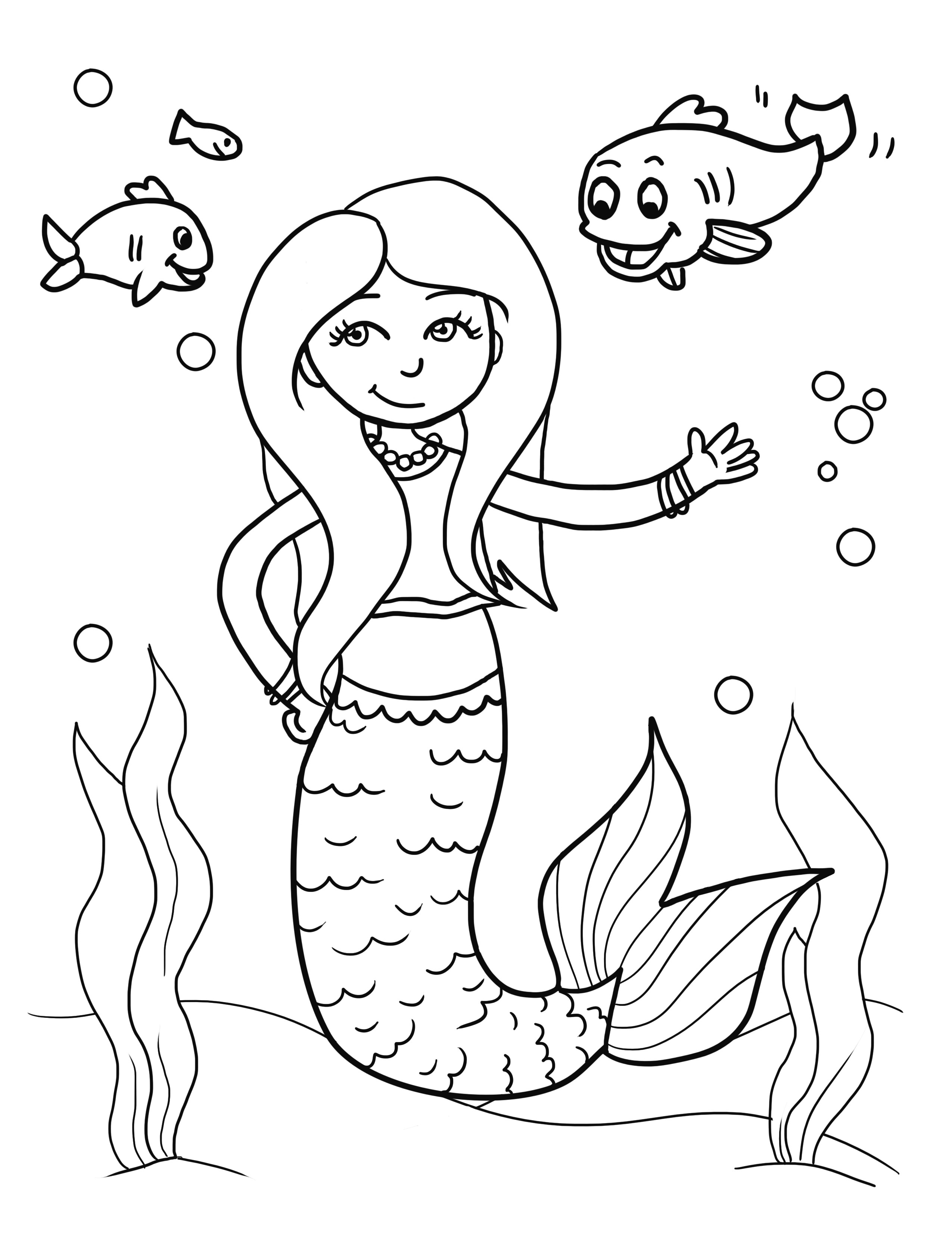 mermaid drawing pin by mouse diaz on my fairy world realistic mermaid mermaid drawing