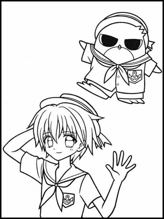 mermaid melody coloring pages coloring pages mermaid melody picture 24 melody coloring pages mermaid