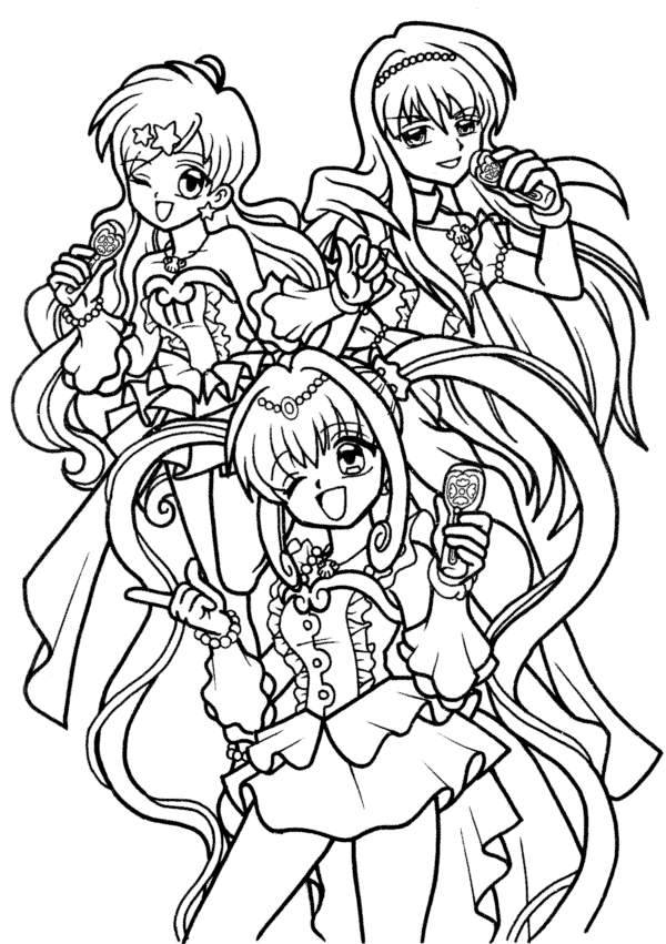 mermaid melody coloring pages find the suitable little mermaid coloring pages for the coloring mermaid pages melody
