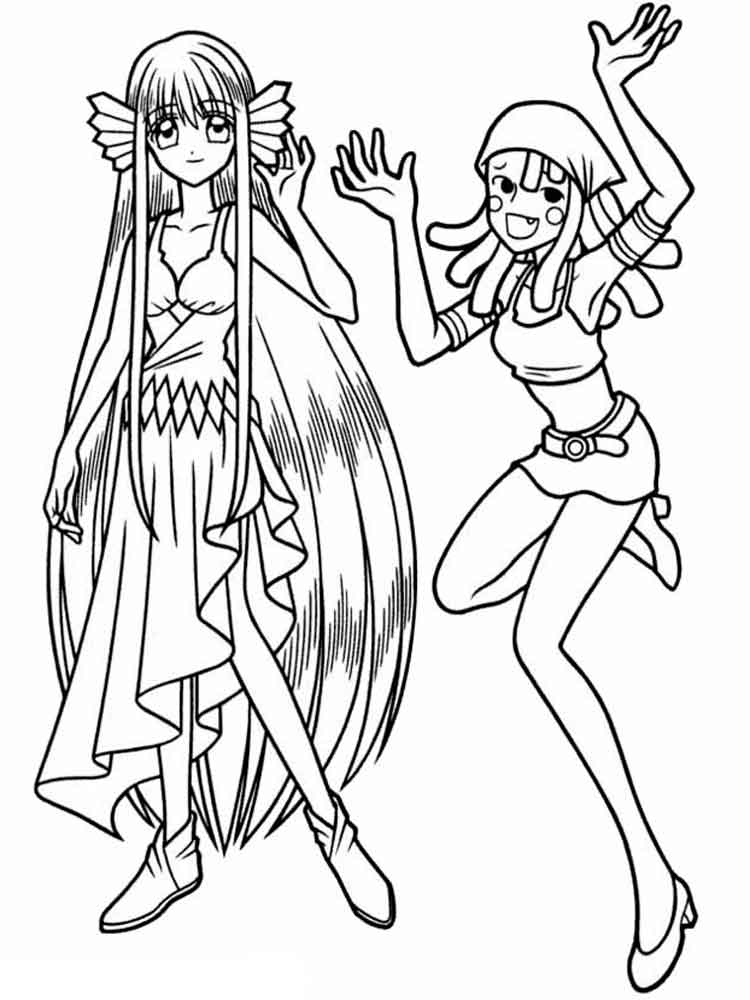 mermaid melody coloring pages mermaid melody coloring pages mermaid coloring pages melody coloring mermaid pages