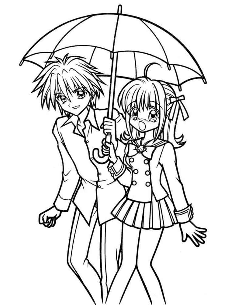 mermaid melody coloring pages mermaid melody coloring pages to download and print for free pages melody coloring mermaid
