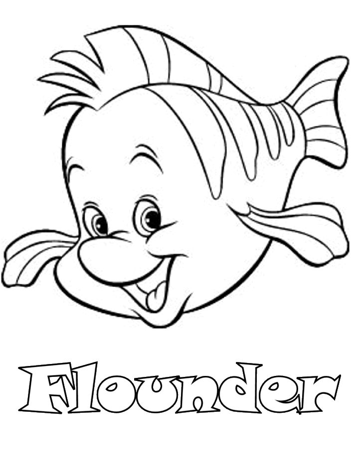 mermaid outline coloring pages 30 stunning mermaid coloring pages pages outline coloring mermaid