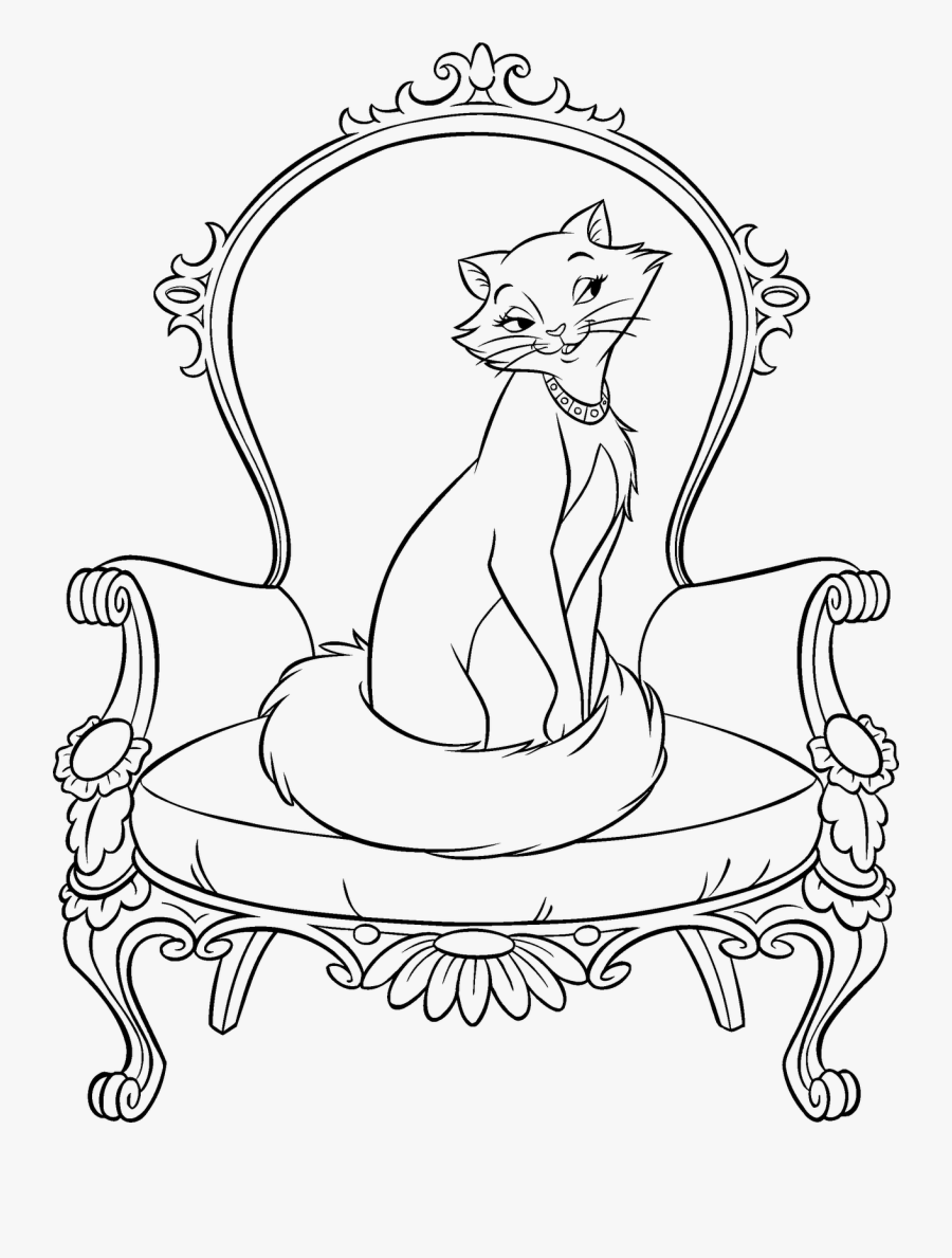 mermaid outline coloring pages printable mermaid coloring pages outline coloring sheets coloring mermaid outline pages
