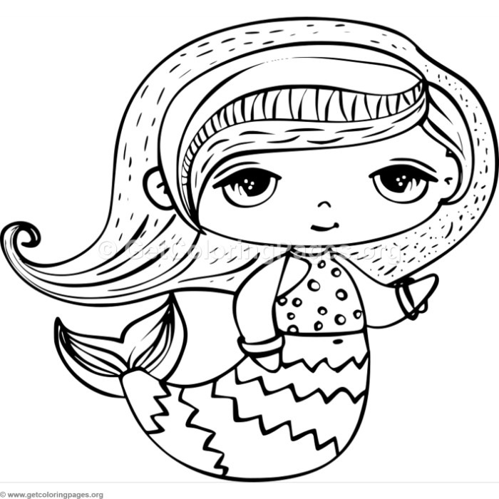 mermaid outline coloring pages the little mermaid coloring pages to download and print coloring pages mermaid outline