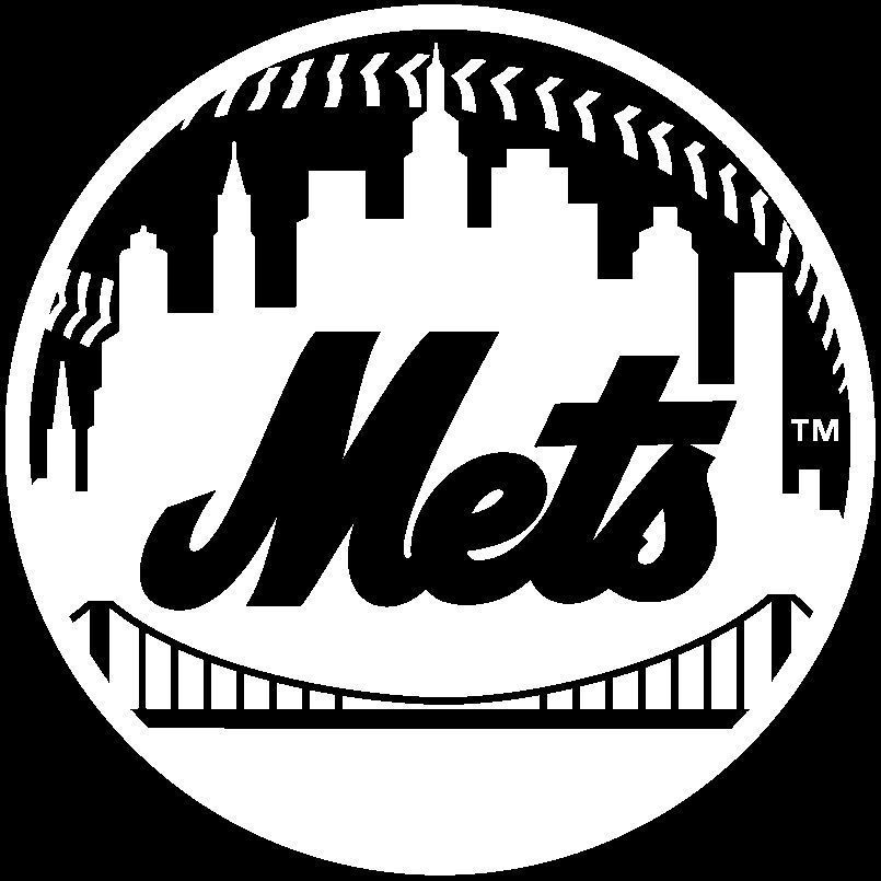 mets logo pictures new york mets decal free shipping pictures mets logo