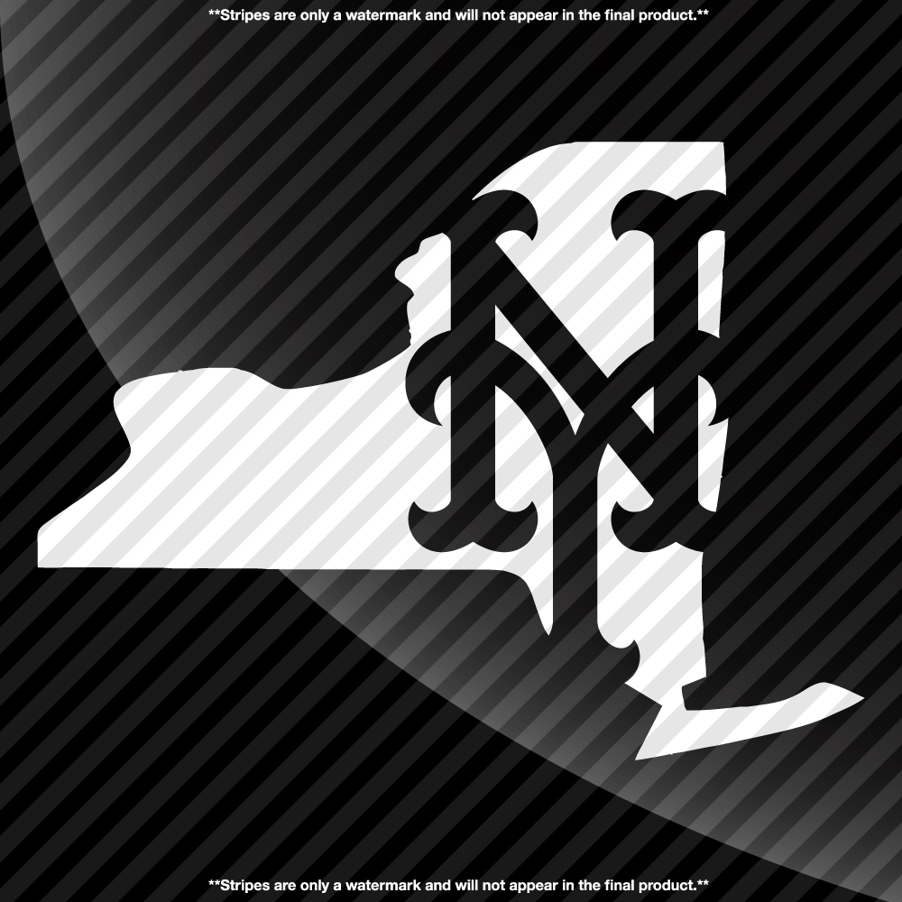 mets logo pictures new york mets logo state pride decal decals by delano pictures logo mets