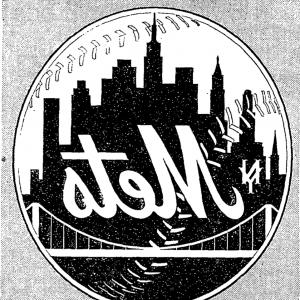 mets logo pictures new york mets logo vector at vectorifiedcom collection logo pictures mets