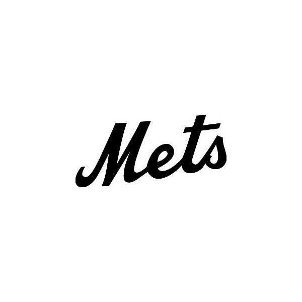 mets logo pictures passion stickers mlb new york mets logo decals pictures logo mets