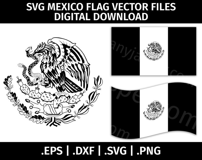 mexican flag template free mexican flag black and white download free clip art mexican flag template