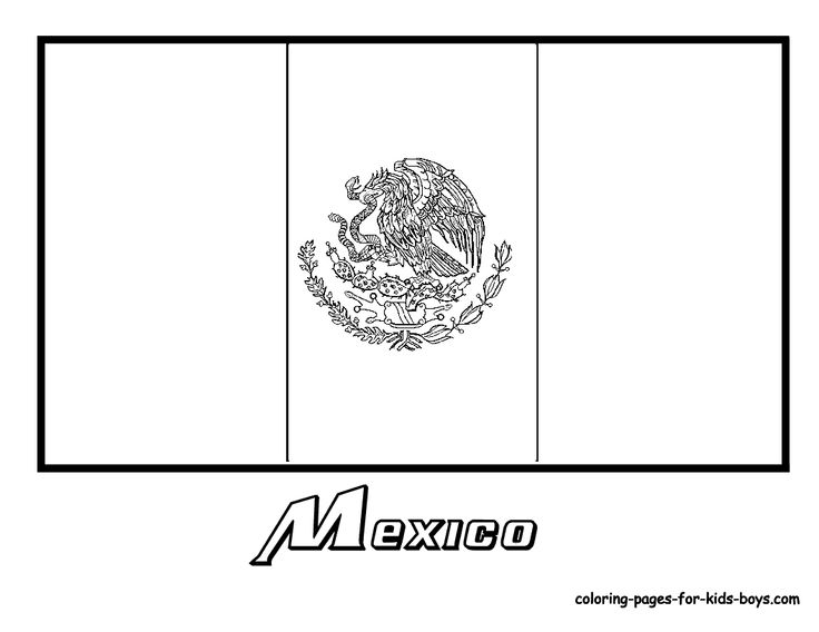 mexico flag outline free mexican flag black and white download free clip art flag outline mexico