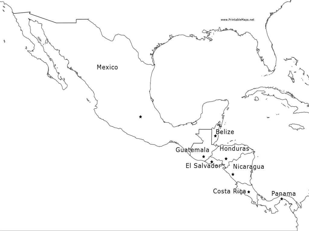 mexico map coloring page outline map of mexico coloring home mexico map page coloring