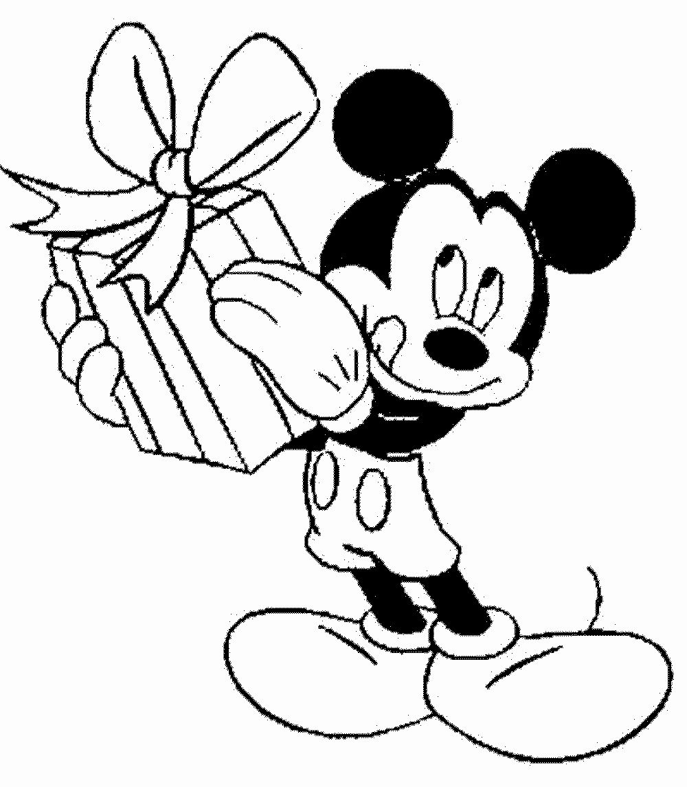 mickey mouse coloring pages birthday mickey mouse coloring pages birthday mouse coloring pages mickey birthday