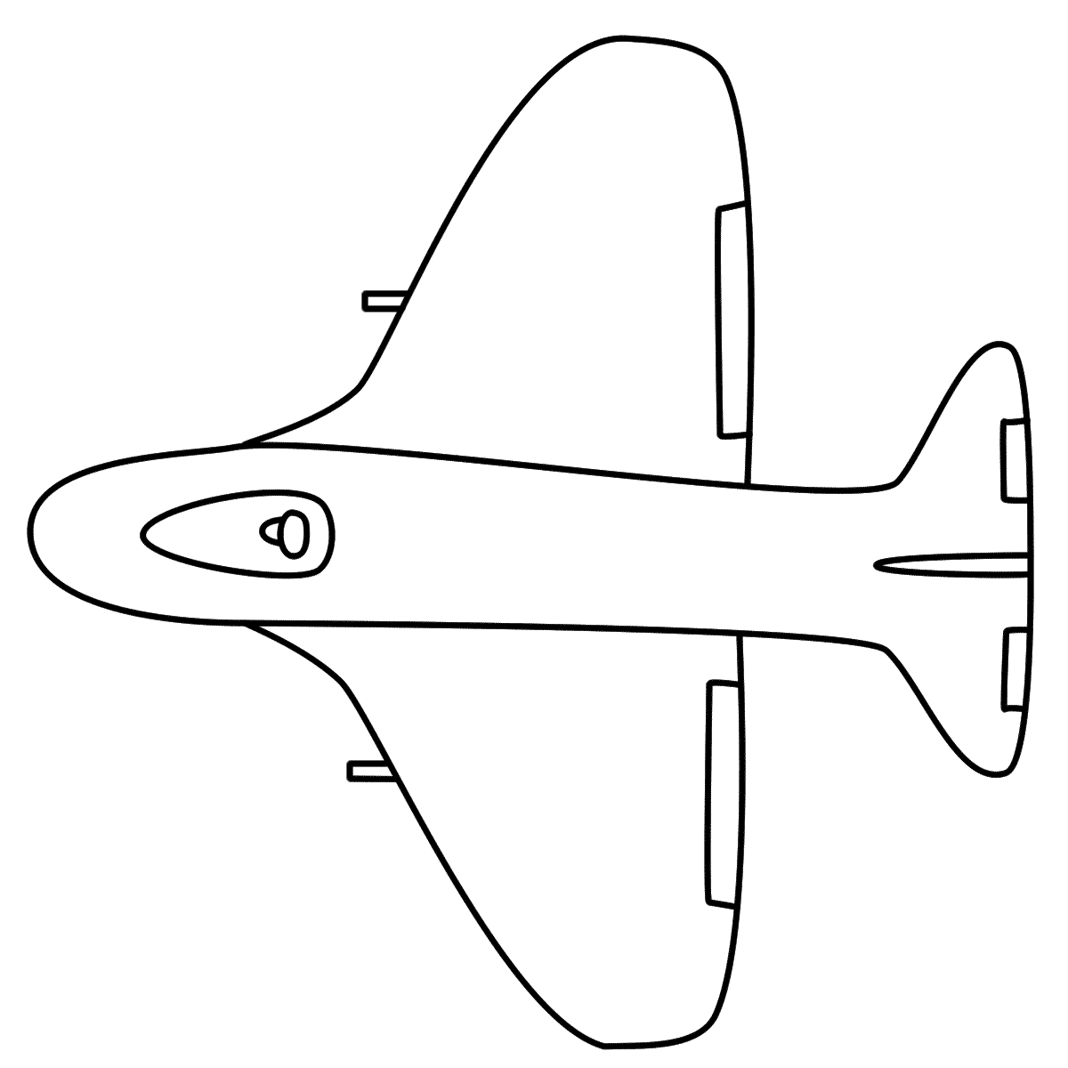 military airplane coloring pages ferocious fighter jet planes coloring jet planes free military airplane pages coloring