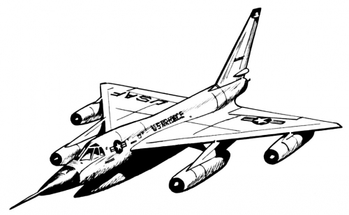 military airplane coloring pages get this airplane coloring pages for adults 921av coloring military pages airplane