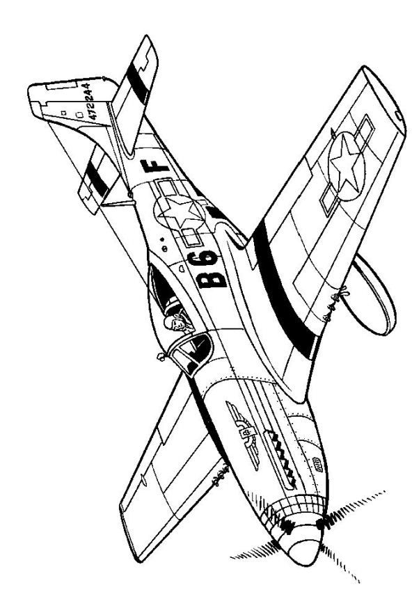 military airplane coloring pages jet plane coloring pages clipart panda free clipart coloring airplane pages military