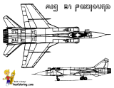 military airplane coloring pages kids n fun 46 coloring pages of wwii aircrafts military coloring airplane pages