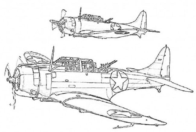military airplane coloring pages mighty military airplane coloring fighter jets free coloring airplane pages military