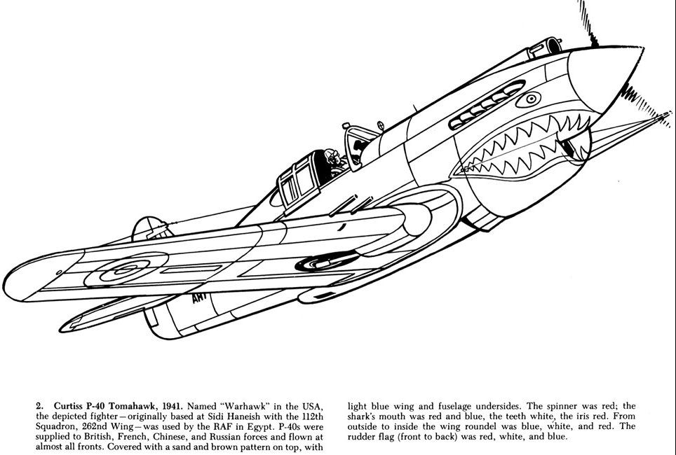 military airplane coloring pages mighty military airplane coloring fighter jets free pages military coloring airplane