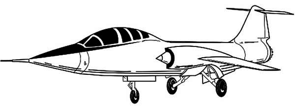 military airplane coloring pages military jet fighter airplane coloring page cinco airplane military pages coloring