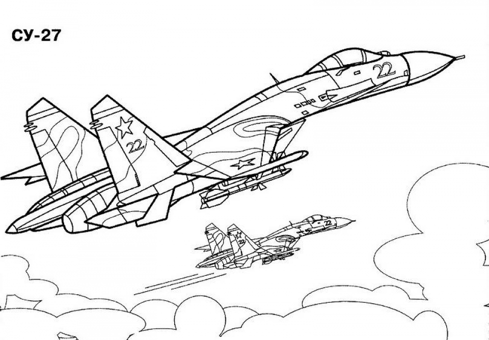 military airplane coloring pages print download the sophisticated transportation of coloring pages military airplane